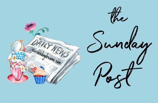 the sunday post