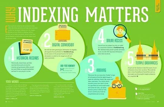 indexing-matters-october-2014-new-era