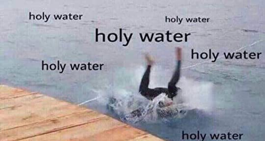 Seeing jhope hip thrusting in baepsae be like.. | Bts memes hilarious, Funny kpop memes, Bts meme faces