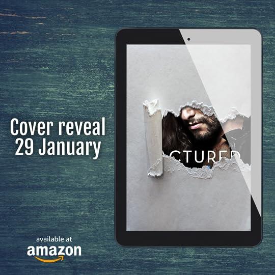 Cover-reveal-teaser