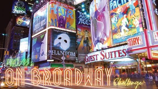 On-Broadway