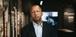 Author Bryan Stevenson on Achieving Equal Justice