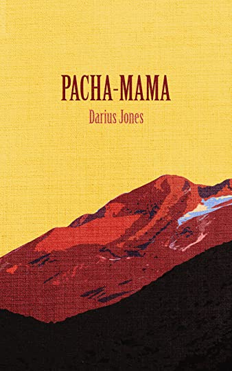 This image has an empty alt attribute; its file name is pacha-mama_cover-jpeg_final.jpg