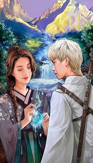 Bai & Jin