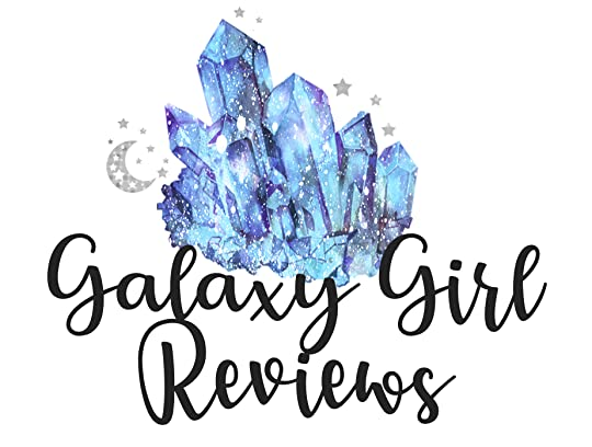 GalaxyGirlReviews