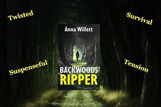 Backwoods-Ripper-Fan-Art.jpg