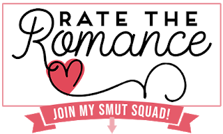 Join my Smut Squad!