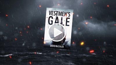 Vestmens Gale Trailer Thumbnail