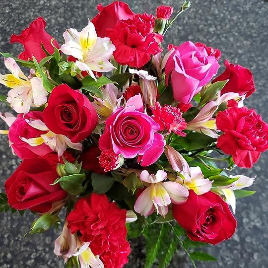 Love for February