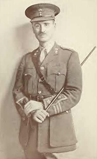 John-Henry-Patterson