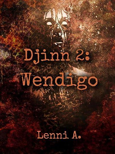 Djinn 2