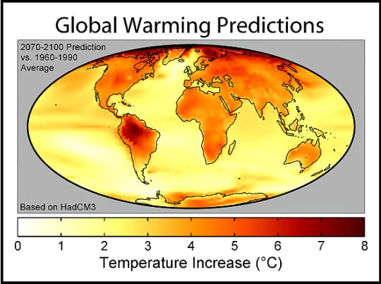 Global_Warming_Predictions_Map_Wikipedia Commons.png