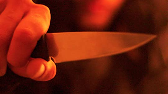 Mass. Store Clerk Shoots Robber Who Held Knife to Woman's Throat – Personal Defense World
