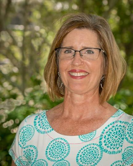 Julie McGue