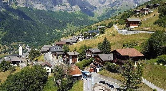 Zargar Köyü