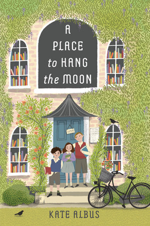 A Place to Hang the Moon.jpg