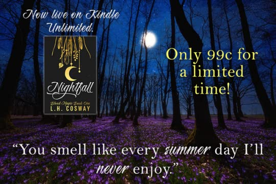 Nightfall-L-H-Cosway-Live-Teaser1
