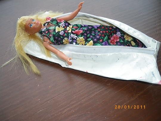 BarbieBodyBag.JPG