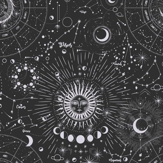 moon-and-stars