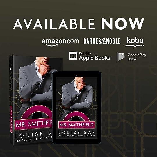 Mr.Smithfield_AvailableNow.v3