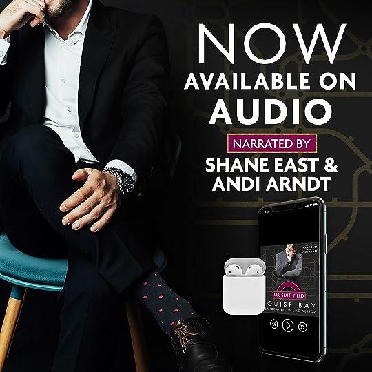 Mr.Smithfield_AvailableAudio.v8