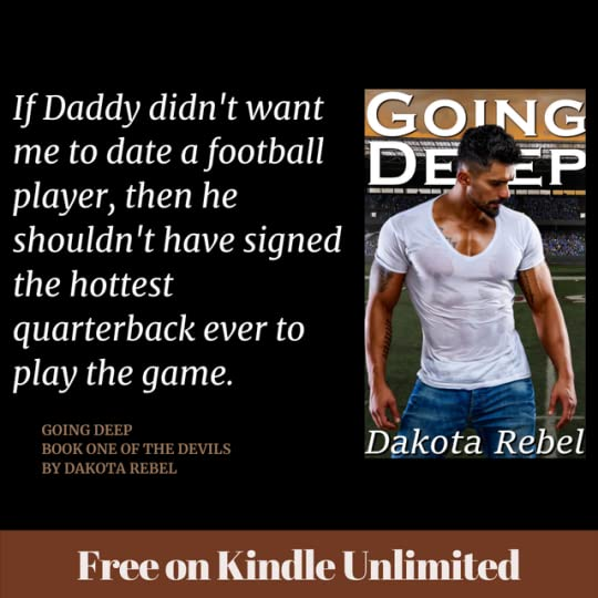 Free-on-Kindle-Unlimited-1