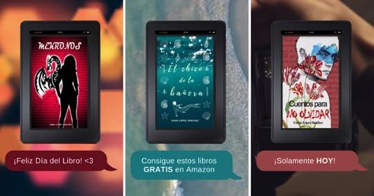 Libros-Gema-Lopez-Sanchez