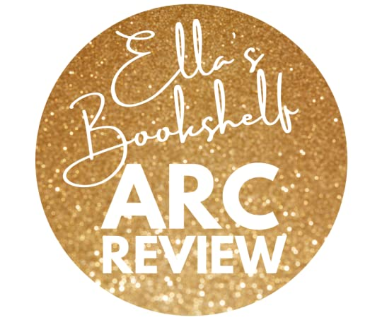 My ARC Review badge helps identify books I have reviewed as part of an Advanced Reader Copy agreement.<br />All of my reviews are positive AND honest.
