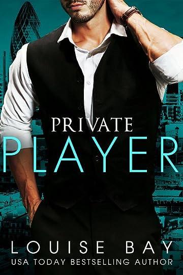 PrivatePlayer_Ebook