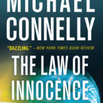 The Law Of Innocence trade paperback