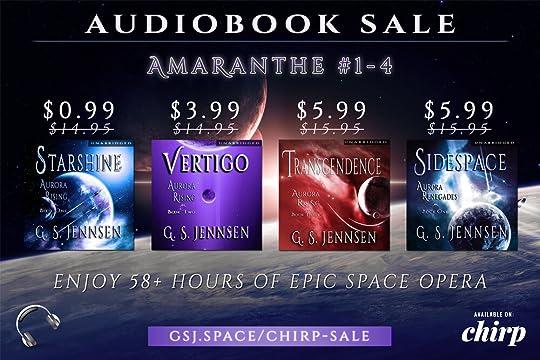 Chirp_Audiobook_Sale_May2021_1600.jpg