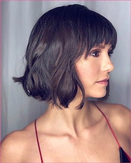 Graue 2016 frisuren haare Welche Frisuren