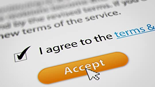 accept_terms