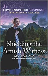 Shielding the Amish Witness (1)