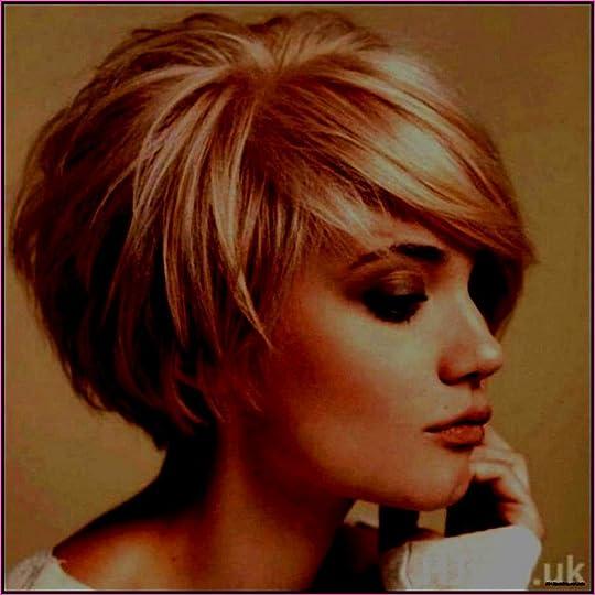 Haare sidecut frisuren kurze Kurze Haare