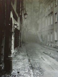 85 Aesthetic: london fog ideas in 2021 | aesthetic, dark, london fog