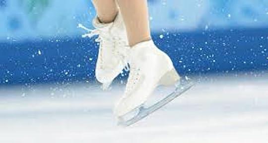 Rhinelander Figure Skating Club