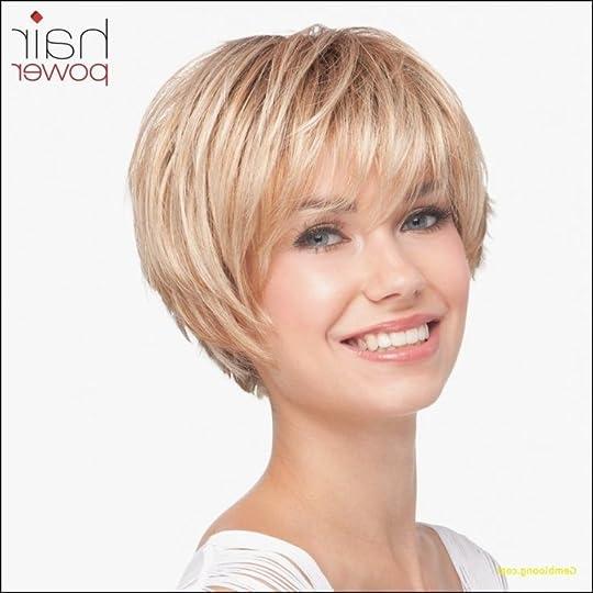 Brigitte frisuren testen kostenlos mit eigenem foto Welche Frisur