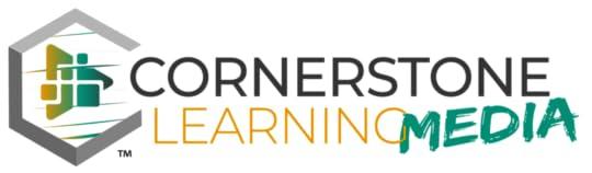 Modern-CL-Media-Logo.png