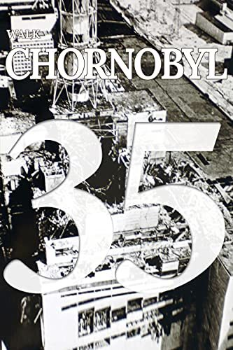 Chornobyl : MWT Publishing