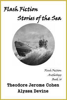 Sea_Flash_Fiction_cover_-_v3_-_gold_border1-page0001-brt
