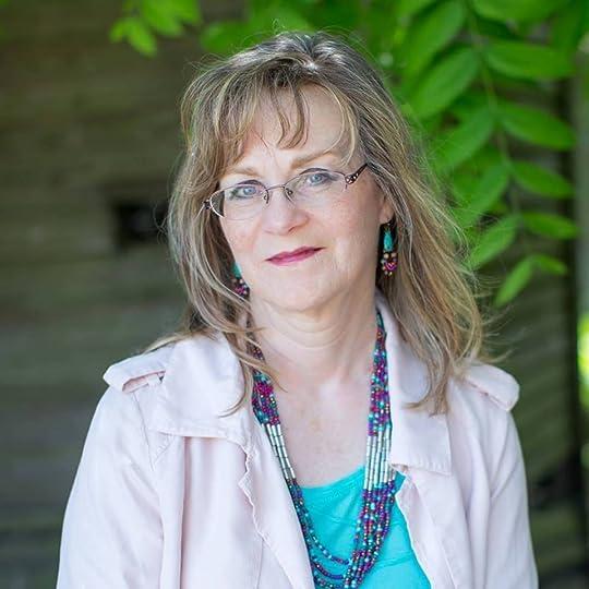 Rebecca Thesman1