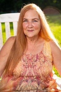 Lynne Lanning