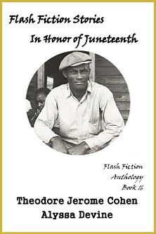 Juneteenth_-_Flash_Fiction_cover_-_v1_-_gold_border1-page0001