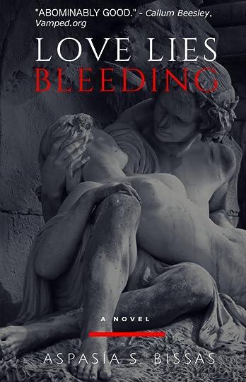 black friday, free shipping, book, books, fiction, vampire, vampires, dark fantasy, gothic, paranormal, supernatural, horror, romance,, aspasiasbissas.com