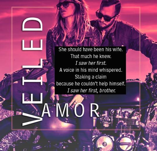 Veiled-Amor-Graphic