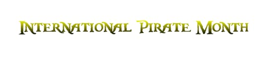 pirates-of-the-caribbean-font