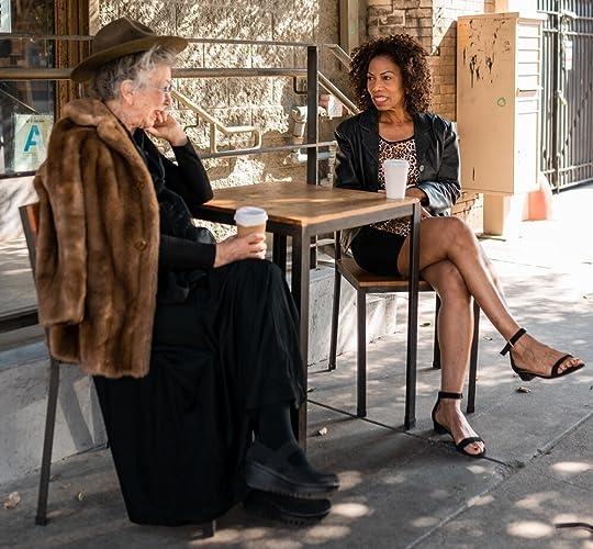 older women at coffee.jpg
