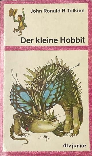 Weird seventies cover