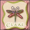 Clare K. R.